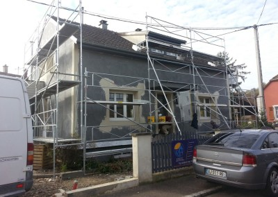iso-ite-isolation-thermique-exterieur-renovation-habsheim-rge-68 (5)