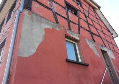 iso_ravalement_facade_crepis_crepissage_enduit_traditionnel_wittersdorf_68 (1)
