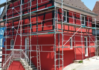 iso_ravalement_facade_crepis_crepissage_enduit_traditionnel_wittersdorf_68 (16)
