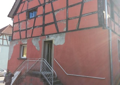 iso_ravalement_facade_crepis_crepissage_enduit_traditionnel_wittersdorf_68 (3)