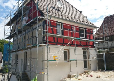 iso_ravalement_facade_crepis_crepissage_enduit_traditionnel_wittersdorf_68 (4)