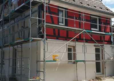 iso_ravalement_facade_crepis_crepissage_enduit_traditionnel_wittersdorf_68 (6)