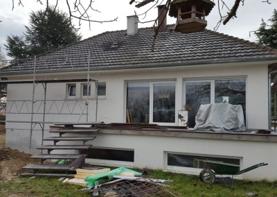isolation-exterieure-maison-renovation-zimmersheim-68-02