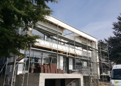 isolation-exterieure-maison-renovation-zimmersheim-68-09