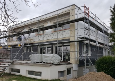 isolation-exterieure-maison-renovation-zimmersheim-68-11