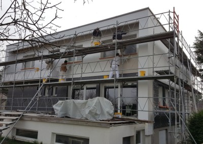 isolation-exterieure-maison-renovation-zimmersheim-68-12