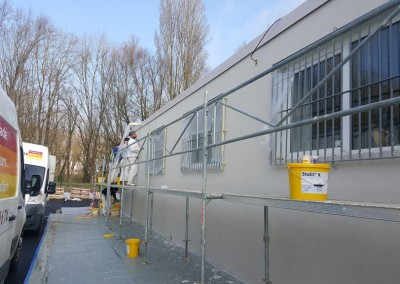 ravalement-facade-magasin-mulhouse-68-06