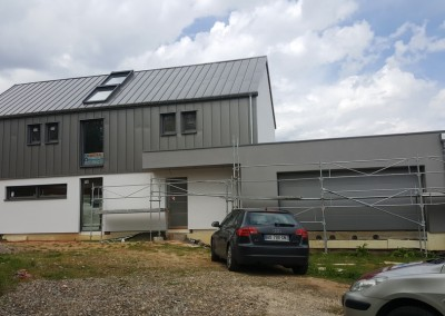 isolation-exterieure-maison-neuve-mortzviller-68-08