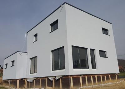 isolation-exterieure-maison-ossature-bois-durlinsdorf-68-12