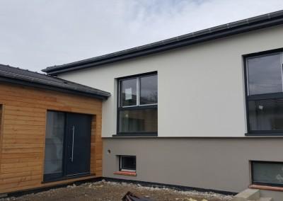 isolation-exterieure-maison-ossature-bois-ranspach-le-haut-68-08