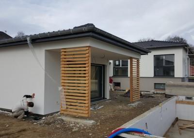 isolation-exterieure-maison-ossature-bois-ranspach-le-haut-68-10