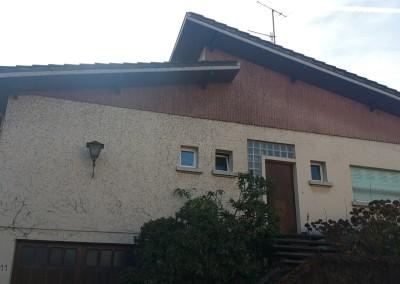 isolation-exterieure-maison-renovation-belfort-90-01