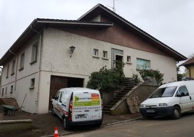 isolation-exterieure-maison-renovation-belfort-90-02