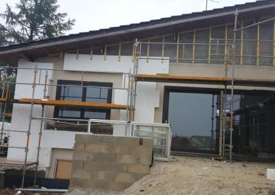 isolation-exterieure-maison-renovation-belfort-90-05