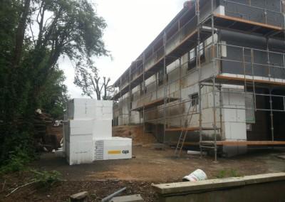 isolation-exterieure-maison-renovation-belfort-90-08