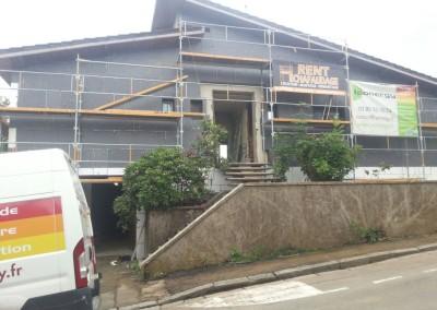 isolation-exterieure-maison-renovation-belfort-90-09
