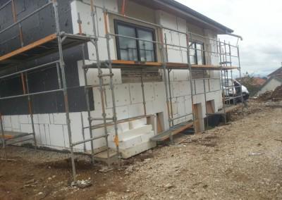 isolation-exterieure-maison-renovation-belfort-90-11
