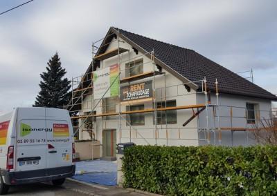 isolation-exterieure-maison-renovation-landser-68-02