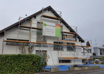 isolation-exterieure-maison-renovation-landser-68-03