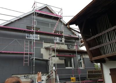 isolation-exterieure-maison-renovation-waldighoffen-68-01