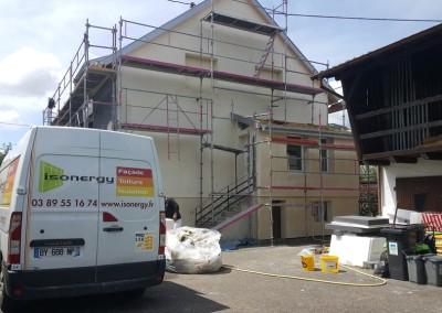 isolation-exterieure-maison-renovation-waldighoffen-68-04