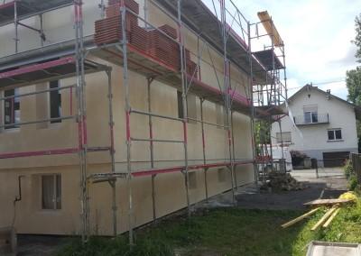 isolation-exterieure-maison-renovation-waldighoffen-68-05