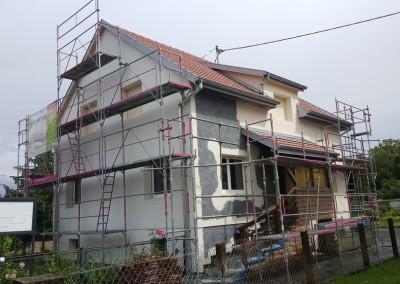 isolation-exterieure-maison-renovation-waldighoffen-68-06