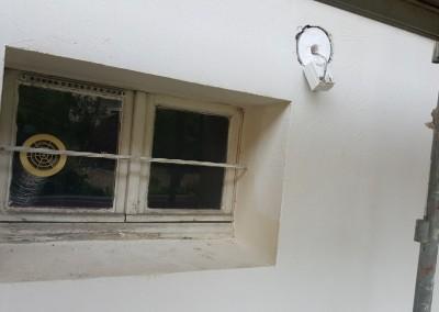 isolation-exterieure-maison-renovation-waldighoffen-68-09
