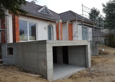 isolation-exterieure-maison-renovation-zimmersheim-68-01