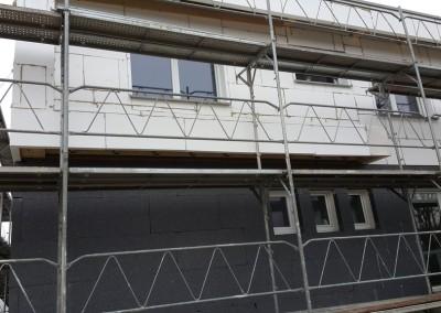 isolation-exterieure-maison-renovation-zimmersheim-68-05