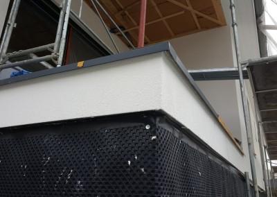 isolation-exterieure-maison-renovation-zimmersheim-68-07