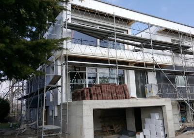 isolation-exterieure-maison-renovation-zimmersheim-68-08