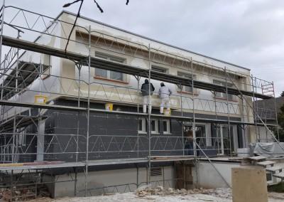isolation-exterieure-maison-renovation-zimmersheim-68-10