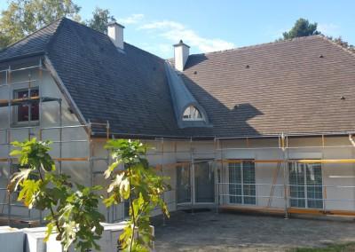 isolation-thermique-extérieure-rénovation-Mulhouse-Rebberg-68-03