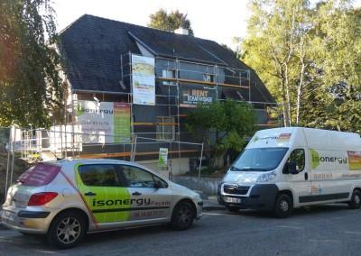 isolation-thermique-extérieure-rénovation-Mulhouse-Rebberg-68-04