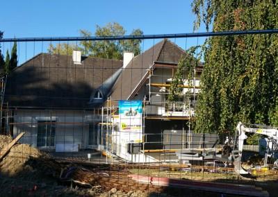isolation-thermique-extérieure-rénovation-Mulhouse-Rebberg-68-05