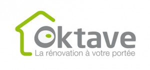 logo-oktave-isonergy-mulhouse-68