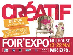 mulhouse-foire-expo-2016-isonergy-creatif