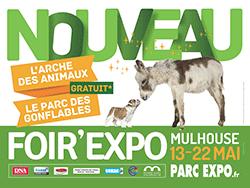 mulhouse-foire-expo-2016-isonergy-festif