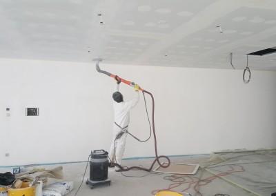 peinture-interieure-durlinsdorf-68-01