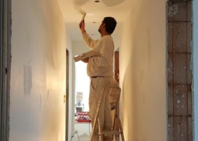 peinture-interieure-durlinsdorf-68-03