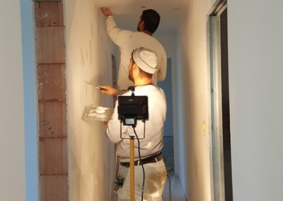 peinture-interieure-durlinsdorf-68-04