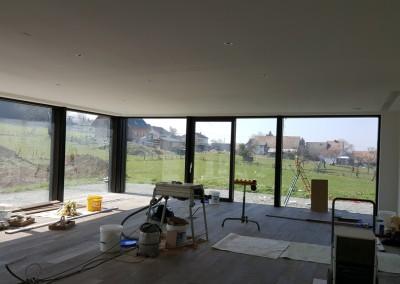 peinture-interieure-durlinsdorf-68-06