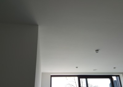 peinture-interieure-durlinsdorf-68-07