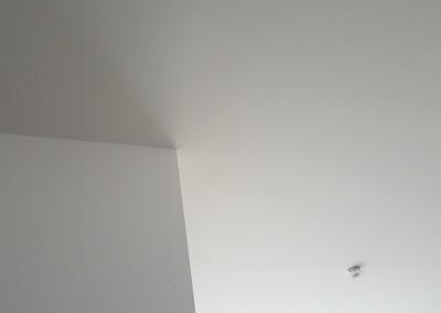 peinture-interieure-durlinsdorf-68-13