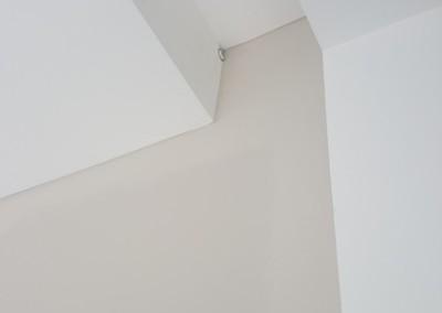 peinture-interieure-durlinsdorf-68-14