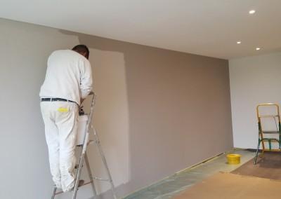 peinture-interieure-durlinsdorf-68-16