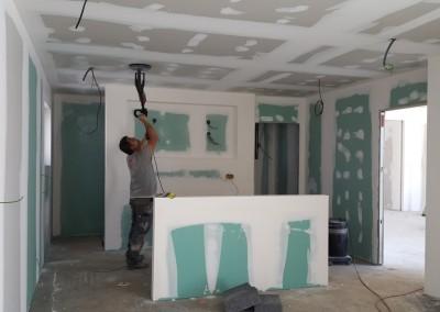 peinture-interieure-wentzwiller-68-01