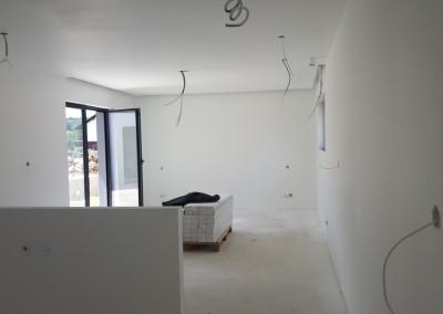 peinture-interieure-wentzwiller-68-08