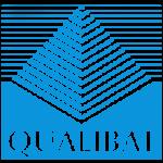 presentation-isonergy-certification-qualibat